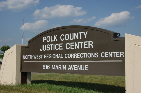 Second investigation underway regarding official misconduct in Polk County, Minnesota