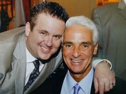 Scott Rothstein and Florida Gov. Crist