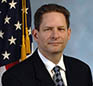 Richard T. Thornton - Special Agent in Charge - Minneapolis FBI