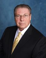 States Attorney William Eddins