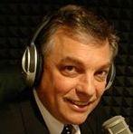 Bob Enyart