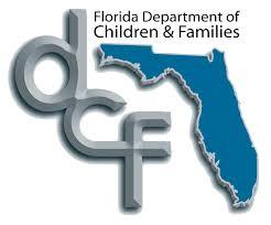 Florida DCF