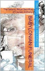 Babylonian Funeral Amazon