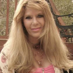 Wayanne Kruger