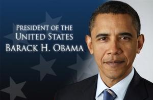 President-Obama-Logo1
