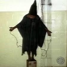 Abu Torture