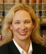 Tonya D. Cromartie