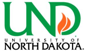 UND Logo