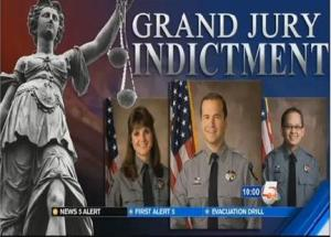JonBenet Grand Jury Colorado
