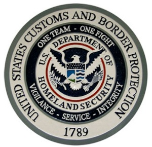 U.S. Border Patrol - Copy