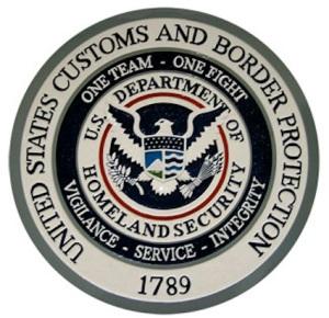 U.S. Border Patrol - Copy