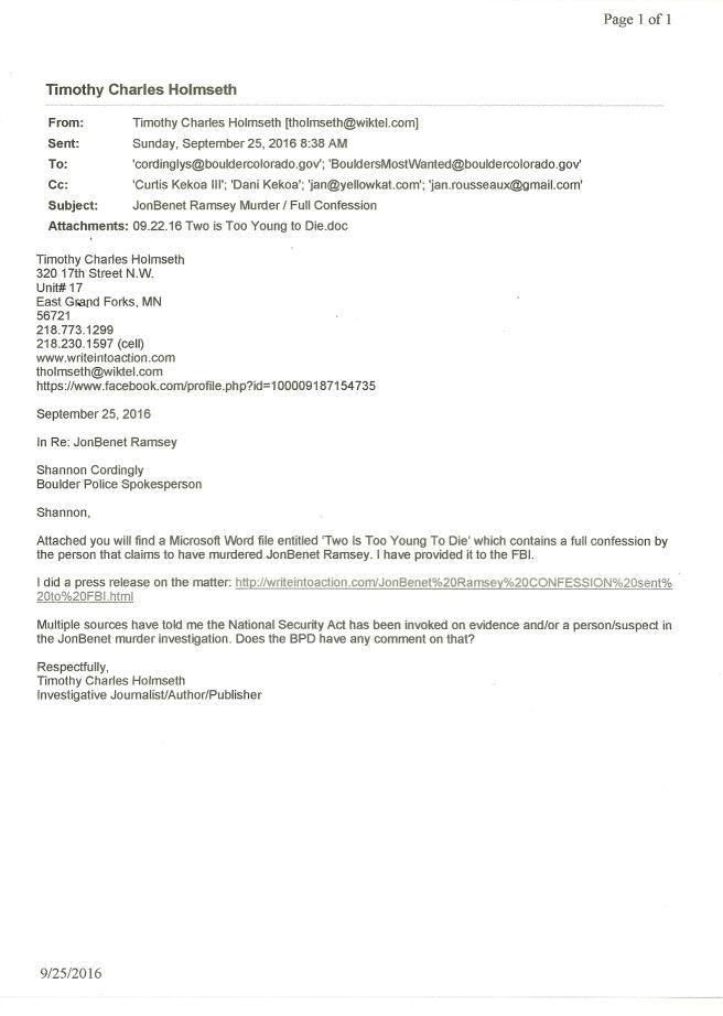 09-26-16-boulder-police-ramsey-murder-confession