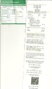 09-26-16-postal-receipt-cohen-trump-jonbenet