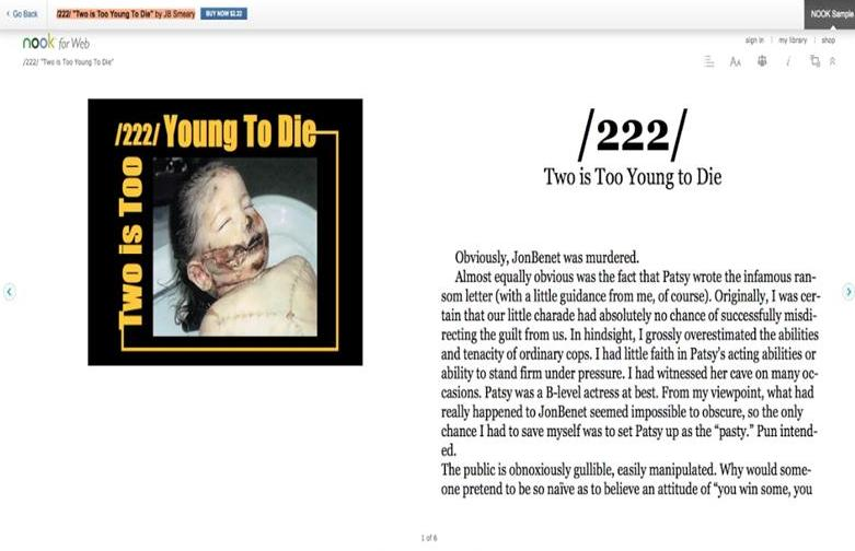 two-is-too-young-1