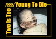 two-is-too-young-to-die