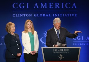 clinton-global