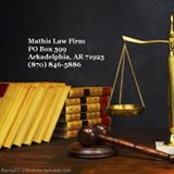 mathis-law-firm
