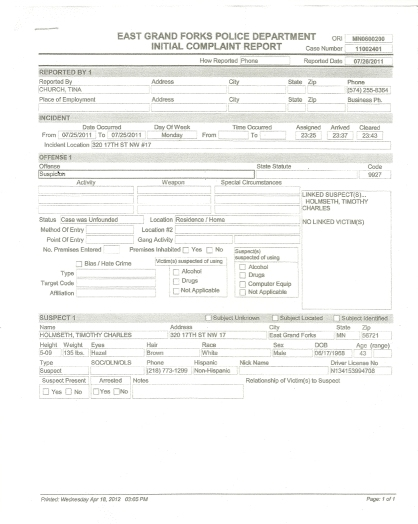 church-police-report-1