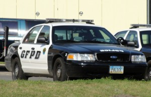 grand-forks-police-department-car