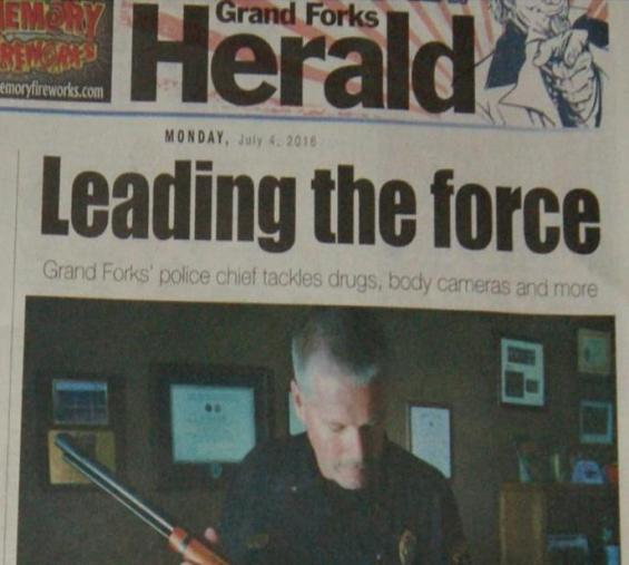 gfpd-mark-nelson-herald-cover-story