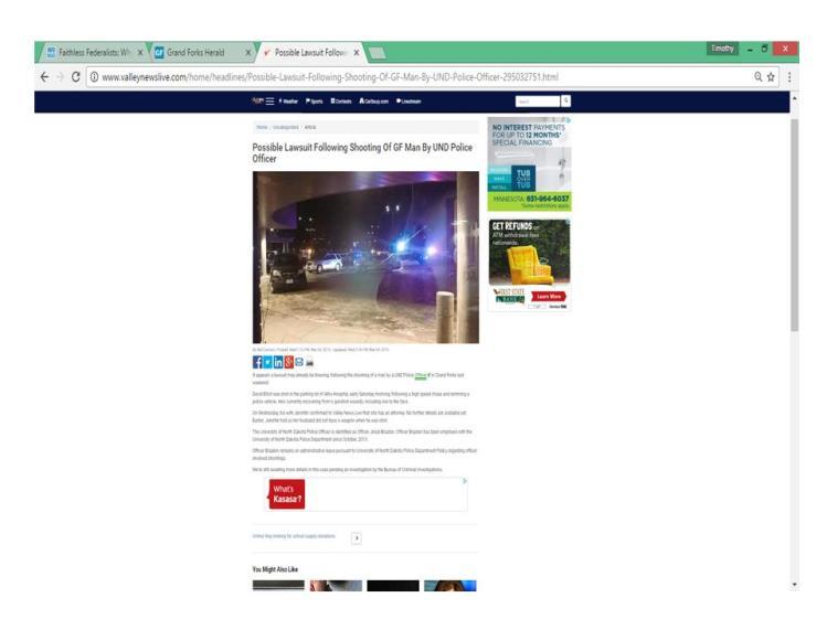 kvly-fake-news-elliott-lawsuit-article
