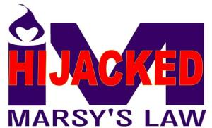 marsys-law-hijacked