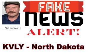neil-carlson-fake-news