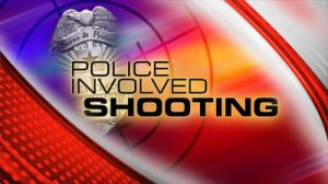 police-involved-shooting
