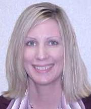 Grand Forks States Attorney Mattison