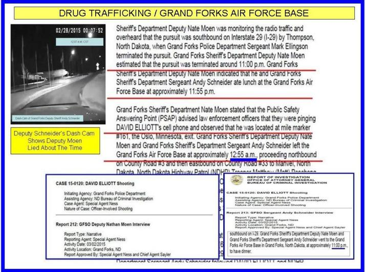drug-trafficking-gfab