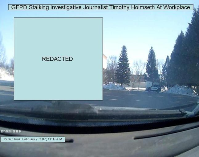 gfpd-stalking-timothy-holmseth