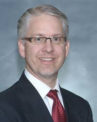 Polk County (Minnesota) Attorney Greg Widseth