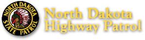 north-dakota-highway-patrol