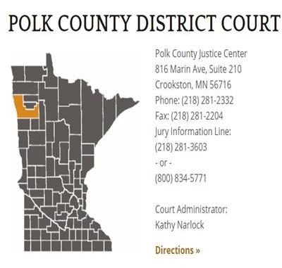 polk-county-district-court-kathy-narlock