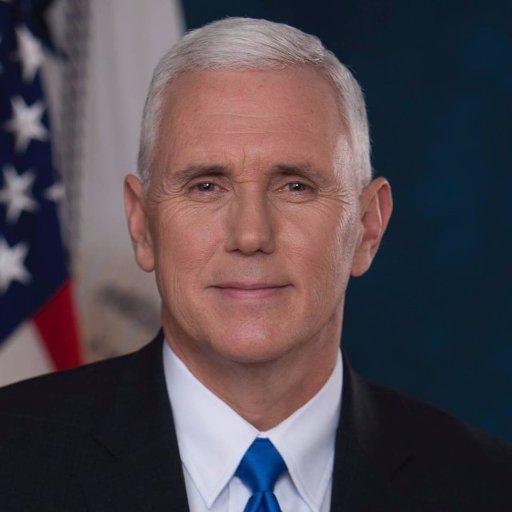 vicepresidente mike pence gay